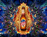 ATLAS Carnival