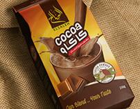 Elsaleh Cocoa