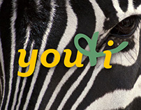 You+I Magazine