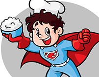 Super Garibaldo