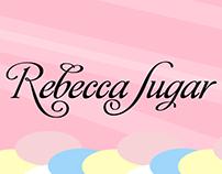 Rebecca Sugar songs