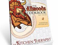 The Allmoods Cookbook
