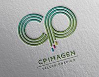 CP Imagen