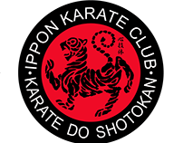 """Carate club """"Ippon"""""""