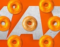 TV3 MAX Branding