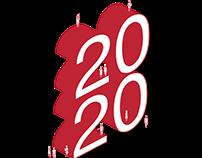 20-20 luchadores sociales