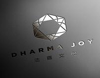 DHARMA JOY