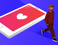 5 Reasons To Leave Tinder | HuffPost