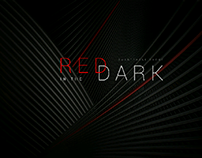 Red in the Dark