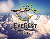 EveRest hostel