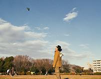 Photos of Tokyo