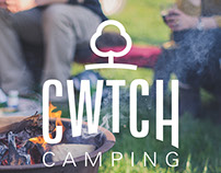 Cwtch Camping
