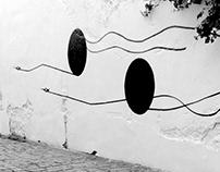 Art Capital, Szentendre