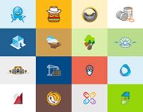 20 Symbols