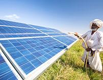 Renewable Energy Goals in India