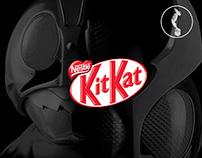 Kitkat Web Video