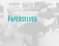 Paperselves