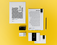 Digital Training Academy - Branding