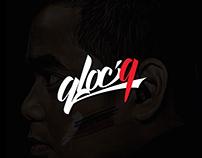 Gloc-9