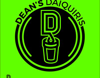 Dean's Daiquiris
