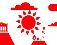 TedX Bogotá 2013