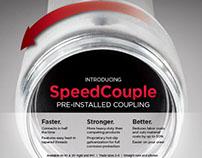 SpeedCouple Ad