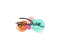 """Concept storе Boutique&Beauty&Bakery """"Boudoir"""""""