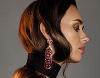 [Y] jewelry