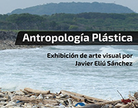 Antropología Plástica