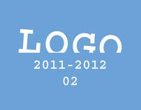 LOGO 2011-2012 | 02