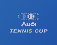 Audi Sport Events