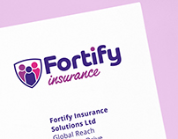 Fortify Insurance