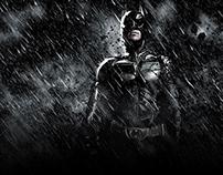 فارس الظلام The Dark Knight