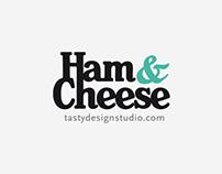 Ham&Cheese