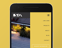 SDA Lighting