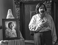 The New Yorker Presents : Le Café de Balzac