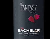 Bachelor Wines