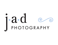 J.A.D. Photography