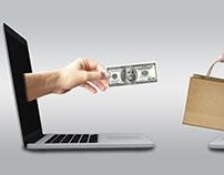 5 Ways E-Commerce Tech Seeks To Impact Shipping