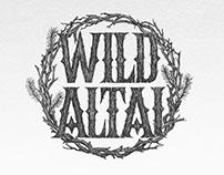 Wild Altai