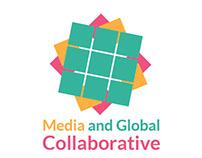 Media and Global Collaborative