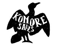 Komore Sails