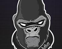 Gorilla identity