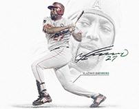 MLB Hall Of Fame: Class Of 2018