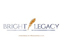 #BrightLegacy powered by #Megaomni