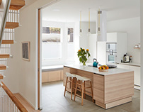 REGENCY_VILLA by Cox Architects