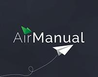AirManual