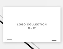 Logo Collection 17-18'