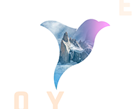Adviser Travel and Tourism logo