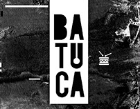 Batuca